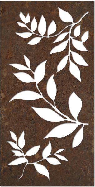 Buchcover Design Vorlagen designs decopanel designs australia stencils