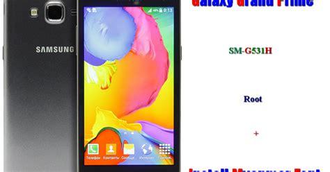 Samsung H2 Prime