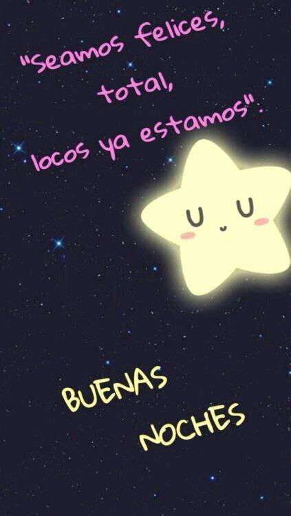 imagenes feliz noche nena pin by lupita rivas on buenas noches pinterest