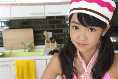 japanese junior japanese junior idols japanese junior idol blog with