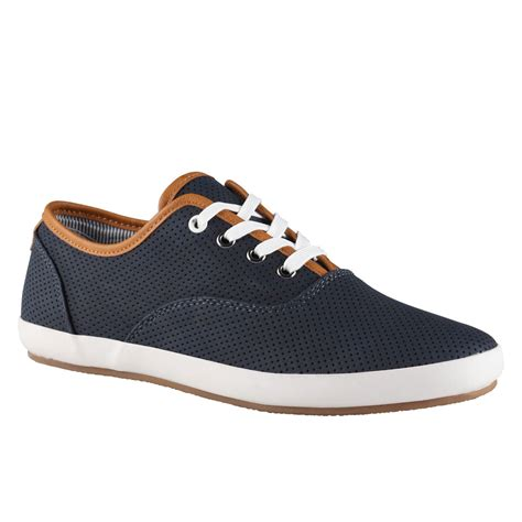 Sneakers Shoes E 044 yolen s sneakers shoes for sale at aldo shoes