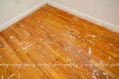 Goo On Wood Floors by Goo On Cleaning Stainless Sink Goo And Remove Sticky Residue