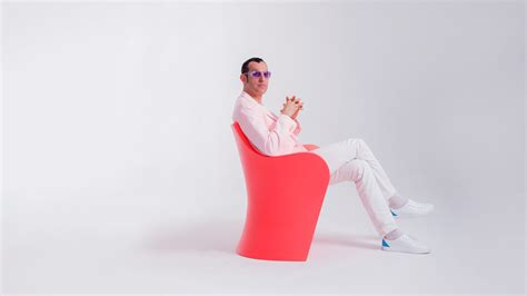 karim rashid karim rashid a designer with a lot of bottle blog