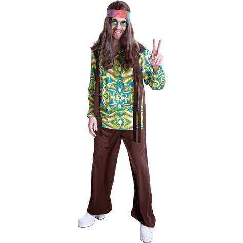how much are haircuts at walmart in woodstock hippie dress up oasis amor fashion