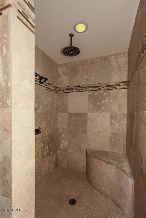 walk in shower designs with bench 371 best images about kitchen bath on pinterest