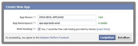 membuat game facebook fullscreen anime xtion cara membuat game facebook game fb