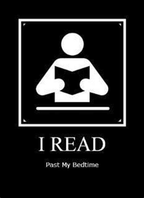 my week with the bad boy bedtime reads volume 1 books 1000 images about library humor quotes on