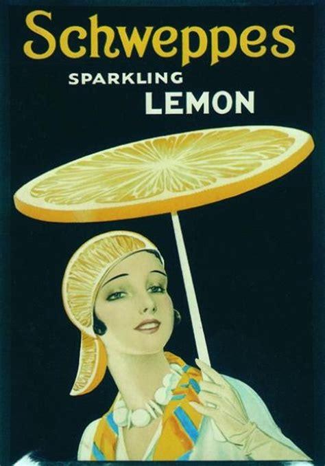 membuat poster vintage 17 terbaik gambar tentang smooties non alcoholic drinks
