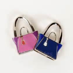 handbag design purse hook purse hanger handbag holder