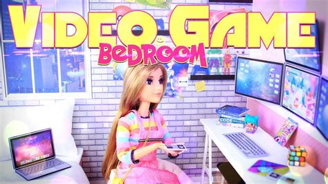 my froggy stuff how to make a bedroom my froggy stuff how to make a bedroom www indiepedia org