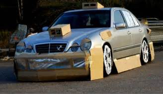 cheap car mods