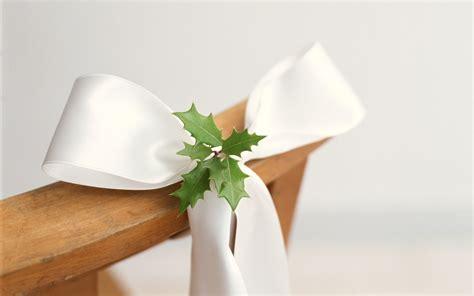 white christmas ribbon gq171 350a wallpapers hd