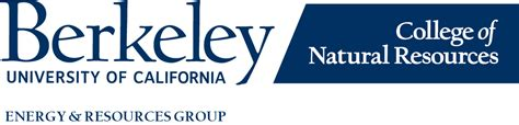 Berkeley Mba Tuition Part Time by Uc Berkeley Personal Statement