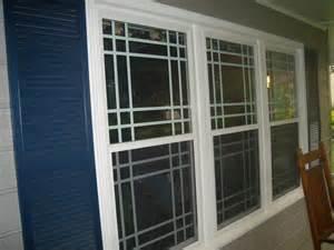 Atlanta Floor And Decor grids or no grids for windows atlanta home improvement