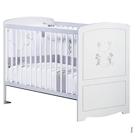 chambre bébé minnie chambre garcon mickey design d int 233 rieur et id 233 es de meubles