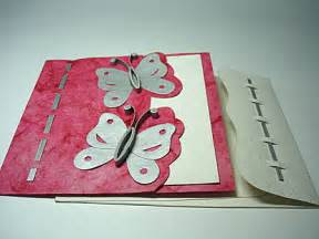 butterfly handmade greeting card anand creation office n0o 32 floor shahpur jat