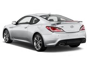acura sport car 2 door 2014 html autos weblog