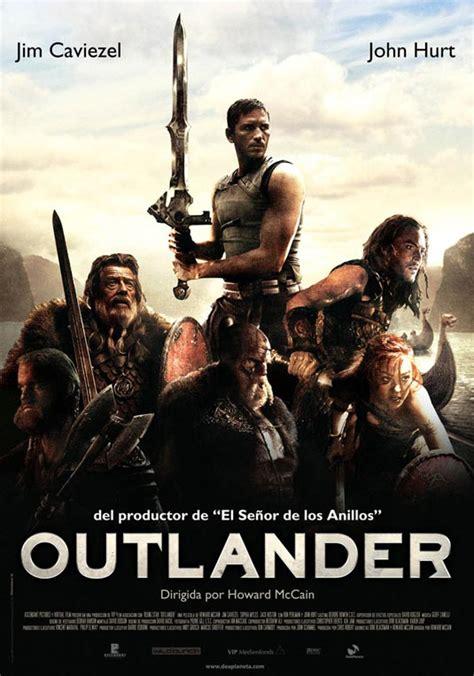 Watch Outlander 2008 Watch Outlander 2008 Movie Online Free Iwannawatch To