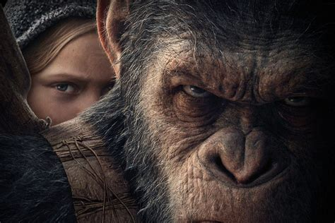planet of the apes images newest themed slots tv tech geeks news