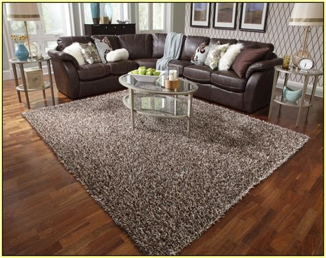 cheap area rugs for living room cheap area rugs for living room living room