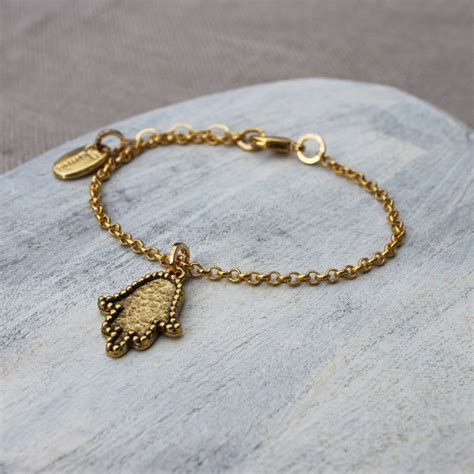 create your own charm bracelet by