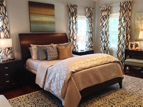 green and cream bedroom ideas innovative west elm curtains mode ta traditional bedroom image ideas with bold