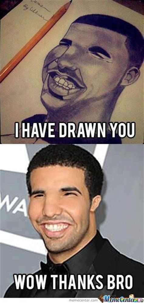 Youre Retarded Meme - drawing fail memes best collection of funny drawing fail