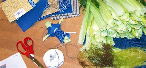 corn husk doll materials with your loved ones the of the corn husk doll