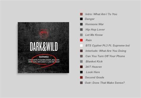 download mp3 bts path road mis canciones y 193 lbumes favoritos de bts k pop amino