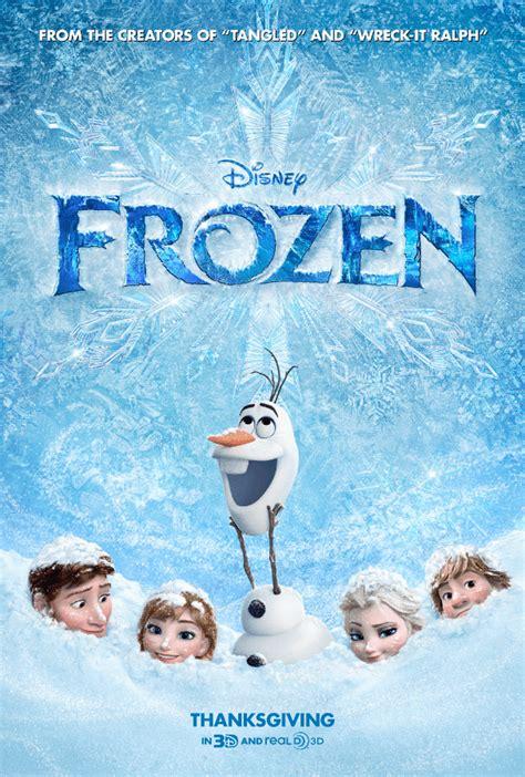 frozen film not disney short fat dictator frozen a short fat film review