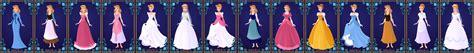 Cinderella Wardrobe by Cinderella Wardrobe Heroine Creator By Xo On