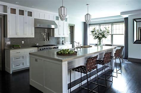 kitchen design backsplash in kitchen modern shaker cabinets gray kitchen backsplash contemporary kitchen mar