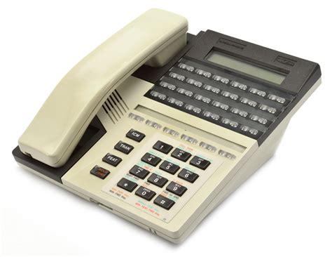 Asus Omega Package Custom Pc iwatsu omega phone 24 button lcd display speakerphone zt 24x