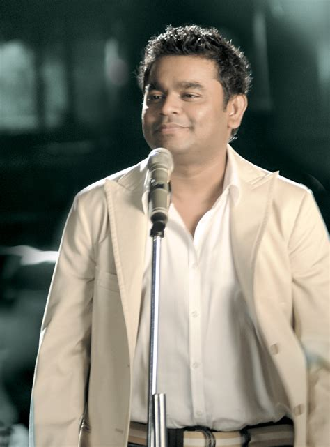 download high quality ar rahman mp3 songs ar rahman wallpaper free download beauty hd