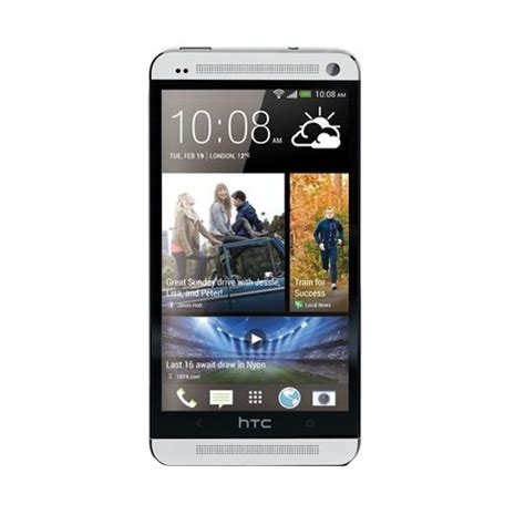 Hp Htc Dual Sim Gsm 301 moved permanently