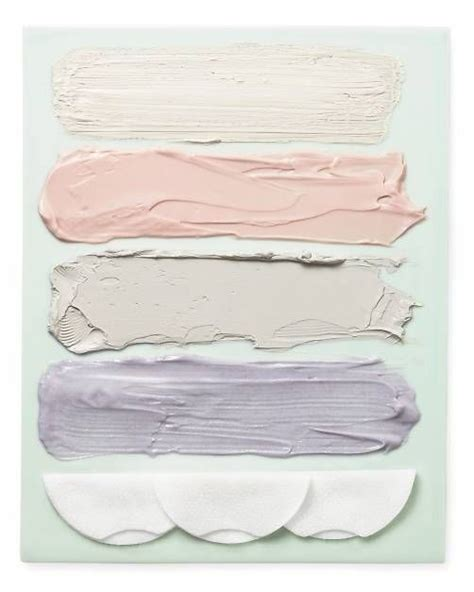 pastel paint colors pinterest discover and save creative ideas