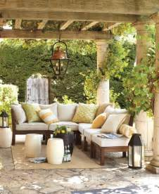 outside decor inspire bohemia dreamy outdoor spaces part ii