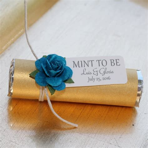 ruby wedding inspiration mint green teal and gold wedding blue wedding favors gold wedding ideas gold and teal