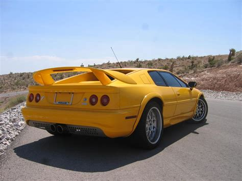 service manual 2002 lotus esprit cool start manual 2002 lotus esprit information and photos 2002 lotus esprit vin sccdc082x2ha10328 autodetective com