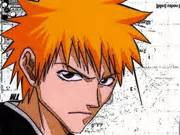 bleach  naruto  angry gamez  games