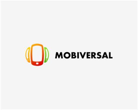 Design A Logo Mobile | logo design mobile devices
