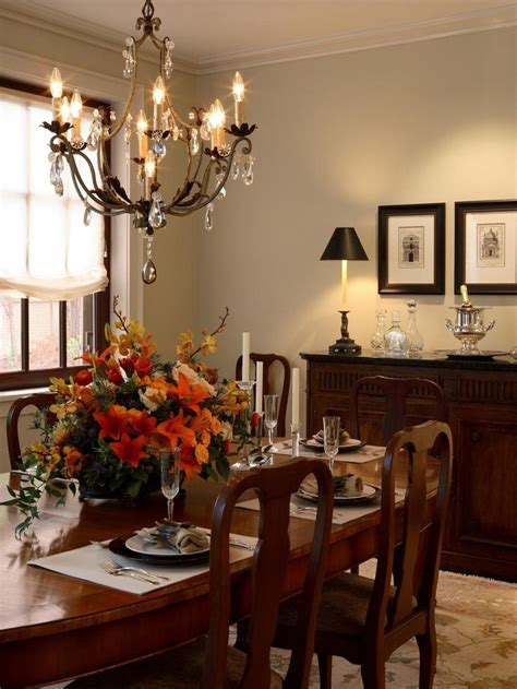 best 25 traditional dining rooms ideas on