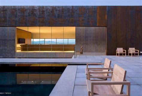 17 Best Images About Rick Joy On Pinterest Resorts Architectural Design Tucson