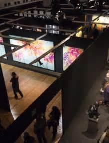 le salon des beaux arts de la soci 233 t 233 nationale des beaux arts