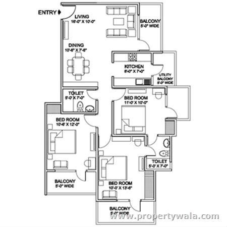 mascot homes floor plans mascot homes floor plans 28 images 1224 sq ft 2 bhk 2t apartment for sale in mascot homes
