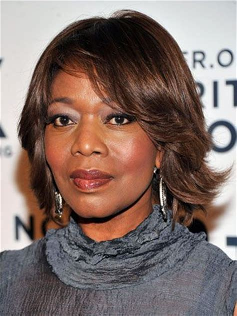 dark skin middle age black actresses 1000 images about middle age female on pinterest