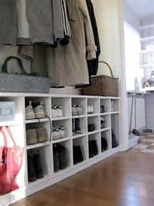 garderobe einrichten garderobe einrichten deutsche dekor 2017 kaufen