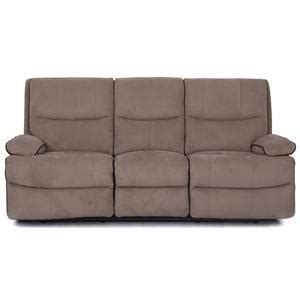 cheers microfiber reclining sofa cheers sofa reclining sofas bellingham ferndale lynden