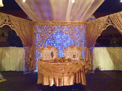Decorations Ideas For 2014 by About Marriage Marriage Decoration Photos 2013 Marriage