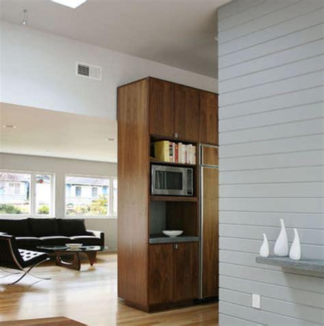 arredo pareti colori pareti per arredo bianco e grigio